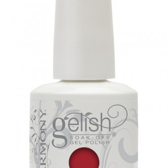Essentials Gelish® System
