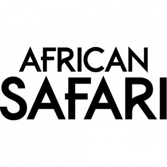 African Safari - MORGAN TAYLOR