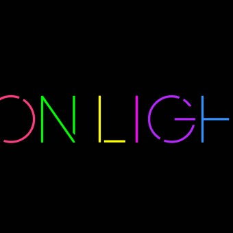 NEON LIGHTS colection - MORGAN TAYLOR