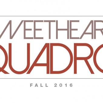 Sweetheart Squadron