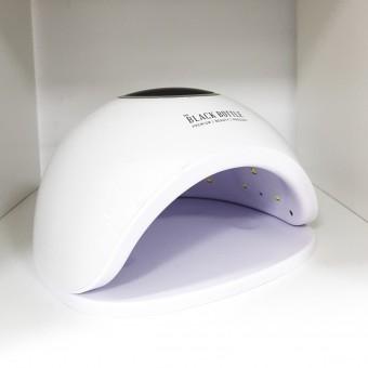 the BLACK BOTTLE UV/LED лампа