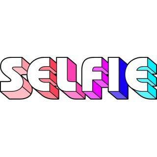 Selfie - Morgan Taylor