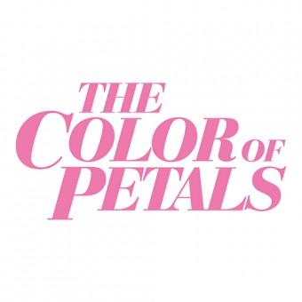 The Color Of Petals -  GELISH