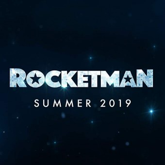 Rocketman - GELISH